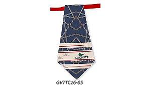 GVTTCMD-16-05
