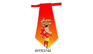 GVTTCMD-17-02