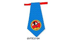 GVTTCMD-17-04