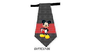 GVTTCMD-17-06