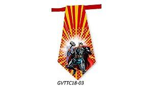GVTTCMD-18-03