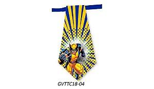 GVTTCMD-18-04