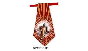 GVTTCMD-18-05