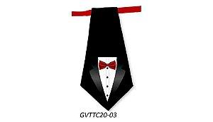 GVTTCMD-20-03