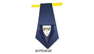 DUPLICADO - GVTTCMD-20-01