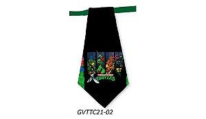 GVTTCMD-21-02