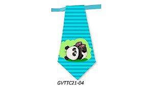GVTTCMD-21-04