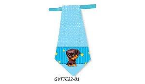 GVTTCMD-22-01