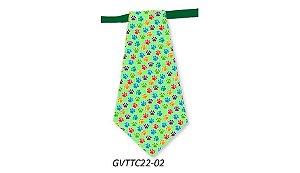 GVTTCMD-22-02