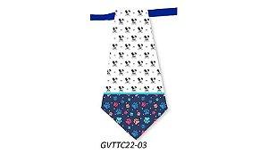 GVTTCMD-22-03