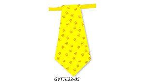 GVTTCMD-23-05