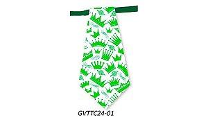GVTTCMD-24-01