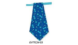 GVTTCMD-24-03