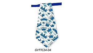 GVTTCMD-24-04