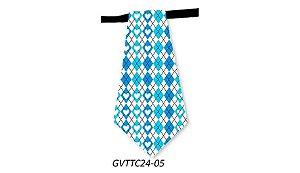 GVTTCMD-24-05