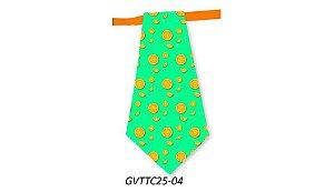 GVTTCMD-25-04