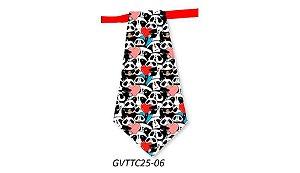GVTTCMD-25-06