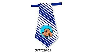 GVTTCMD-26-03