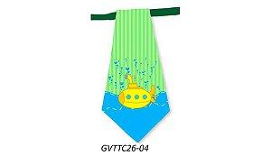 GVTTCMD-26-04