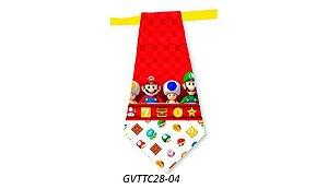 GVTTCMD28-04