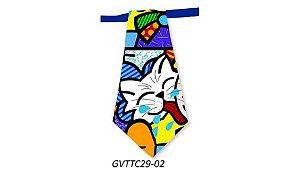 GVTTCMD29-02