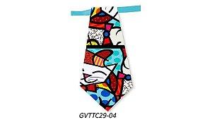 GVTTCMD29-04