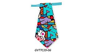 GVTTCMD29-06