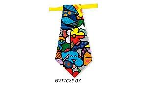 GVTTCMD29-07