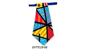 GVTTCMD29-08