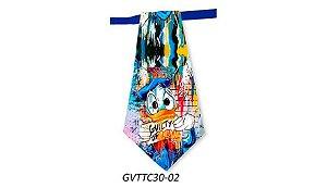 GVTTCMD30-02