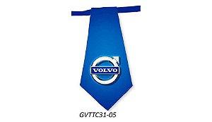 GVTTCMD31-05