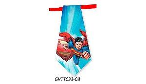 GVTTCMD33-08