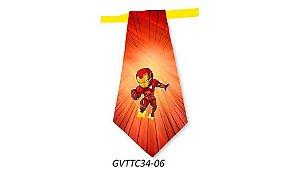 GVTTCMD34-06