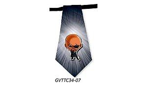 GVTTCMD34-07