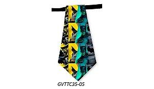 GVTTCMD35-05