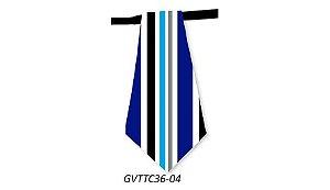 GVTTCMD36-04