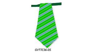 GVTTCMD36-05