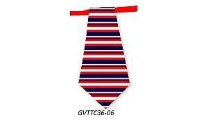 GVTTCMD36-06