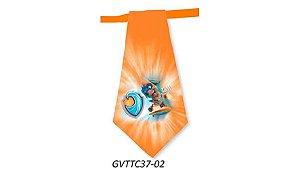 GVTTCMD-37-01
