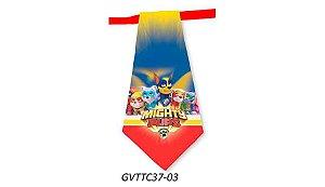 GVTTCMD-37-03