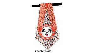 GVTTCMD39-01