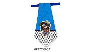 GVTTCMD39-02