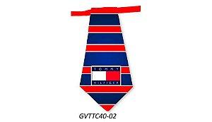 GVTTCMD40-02