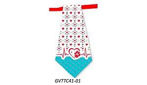 GVTTCMD41-01