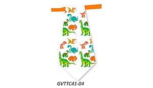 GVTTCMD41-04