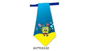 GVTTCMD43-02