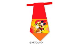 GVTTCMD43-04