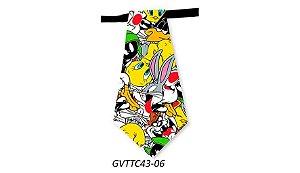 GVTTCMD43-06