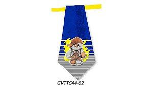 GVTTCMD44-02