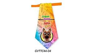 GVTTCMD44-04
